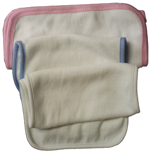 Online Buy Wholesale baby bibs and burp cloths from China